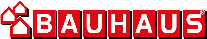 BAUHAUS Akku Plus Wochen | AL-KO Aktion