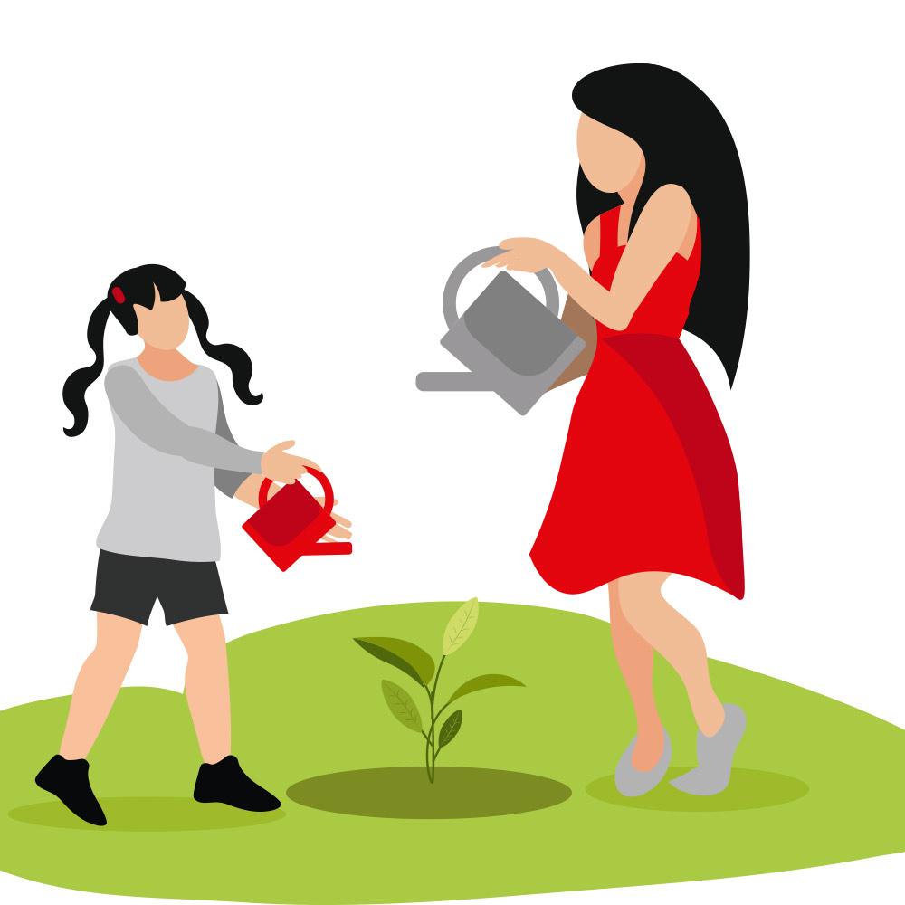 Smart Gardening DE | AL-KO Gartenpflegetipps
