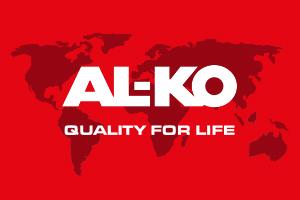 Werden Sie Teil des AL-KO Netzwerk | AL-KO Markenbotschafter