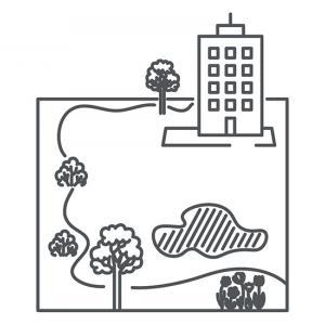 Akku Gartengeräte | solo by AL-KO Power Flex für große Gärten oder das Gartengewerbe
