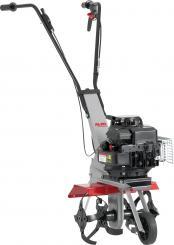 Motorhacke AL-KO MH 350-4
