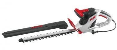 Heckenschere AL-KO HT 440 Basic Cut