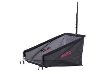 Gewebefangbox AL-KO für 38 HM Comfort / 380 HM Premium
