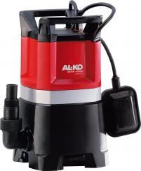 Schmutzwassertauchpumpe AL-KO Drain 10000 Comfort