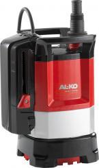 AL-KO Klarwasser-Tauchpumpe SUB 13000 DS Premium