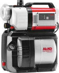 Hauswasserwerk AL-KO HW 4000 FCS Comfort