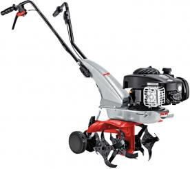 Motorhacke AL-KO MH 4005