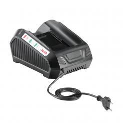 Akku-Ladegerät EnergyFlex