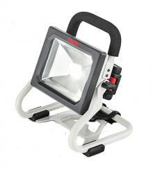 Akku-LED-Strahler AL-KO WL 2020