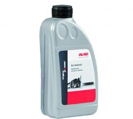 Bio-Kettenöl, 1,0 L (Grundpreis 8,90 € pro 1 Liter)