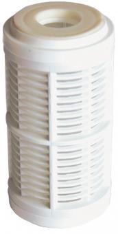 Filtereinsatz AL-KO 100/1 Zoll Kunststoff