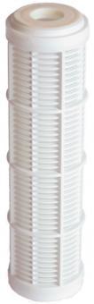 Filtereinsatz AL-KO 250/1 Zoll, Kunststoff
