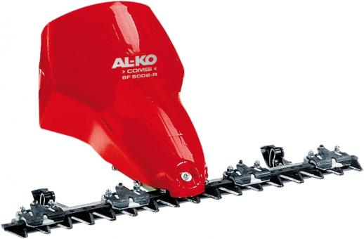 Mähbalken AL-KO mit Antrieb CB 870