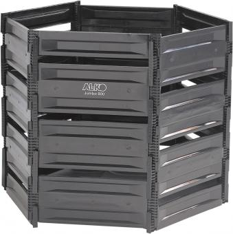Komposter AL-KO Jumbo 800