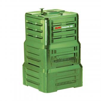AL-KO Komposter K 390