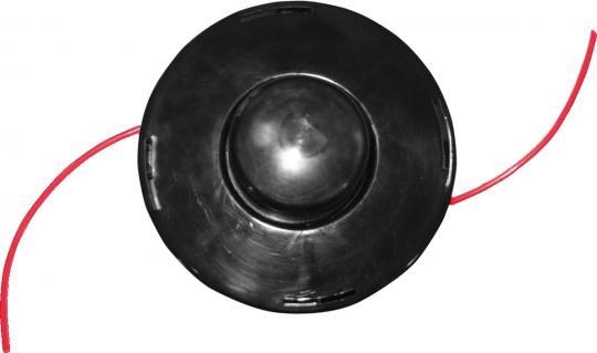 Ersatzfadenspule AL-KO für BC260B/BC225B/410/4125/4535