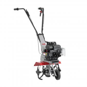 AL-KO Benzin-Motorhacke MH 350-4