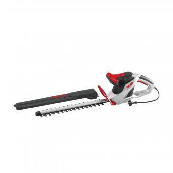 AL-KO Elektro-Heckenschere HT 440 Basic Cut