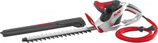 Heckenschere AL-KO HT 550 Safety Cut
