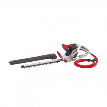 AL-KO Elektro-Heckenschere HT 550 Safety Cut
