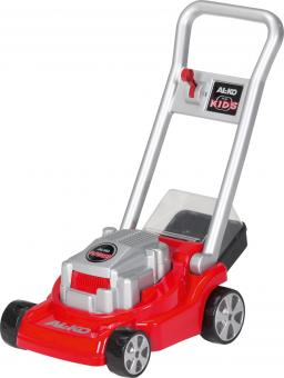Kinder-Rasenmäher AL-KO Mini Mower