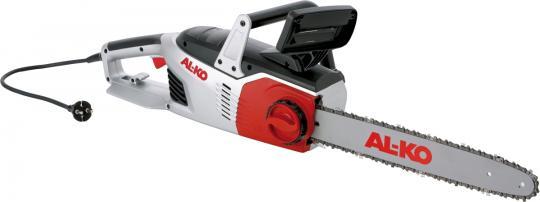 Elektro-Kettensäge AL-KO EKI 2200/40