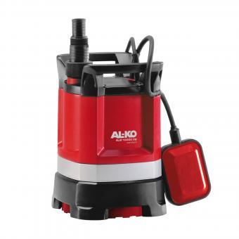 AL-KO Klarwasser-Tauchpumpe SUB 10000 DS Comfort