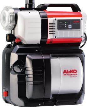 Hauswasserwerk AL-KO HW 4500 FCS Comfort