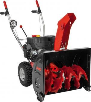 Schneefräse AL-KO SnowLine 620E II