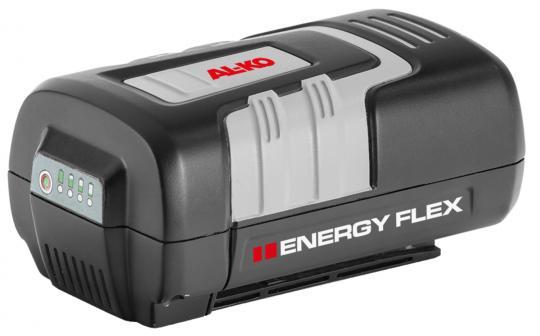 Akku AL-KO EnergyFlex
