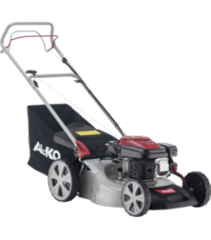 AL-KO Benzin-Rasenmäher EASY 4.60 SP-S