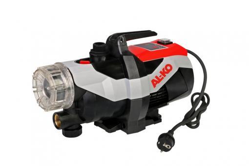 Hauswasserautomat AL-KO HWA 3600 Easy