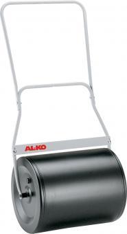 Gartenwalze AL-KO GW 50