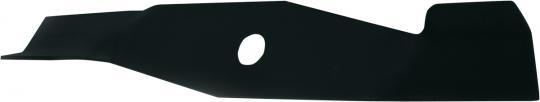 Ersatzmesser AL-KO 52 cm für Aluline 530