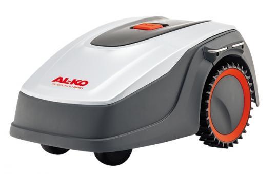 Mähroboter AL-KO Robolinho® 500 I