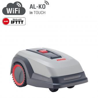 Mähroboter AL-KO Robolinho® 1150 W