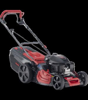 Rasenmäher 520 Sp-h Premium