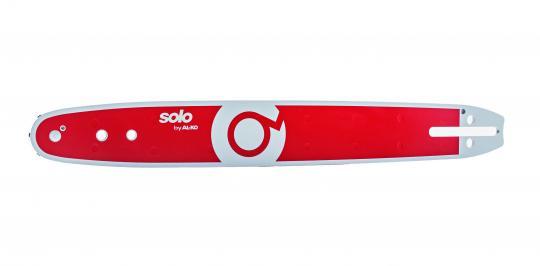 Solo by AL-KO Führungsschiene 3-8 Zoll-1,5 70cm