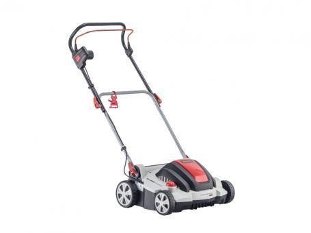 Elektro-Vertikutierer AL-KO Combi Care 36.8 E Comfort