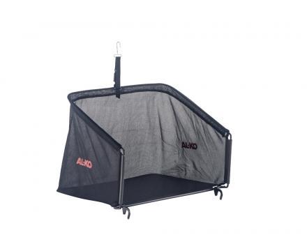 AL-KO Fangkorb für Razor Cut 38.1 HM Comfort
